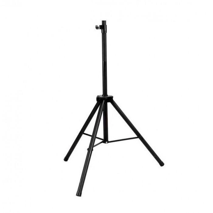 Teleskopinis stovas Remina Tripod
