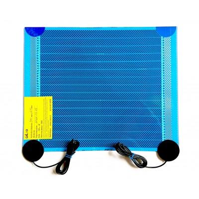 Veidrodžio šildytuvas 300x1500