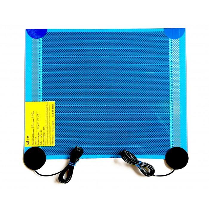 Veidrodžio šildytuvas 300x1750